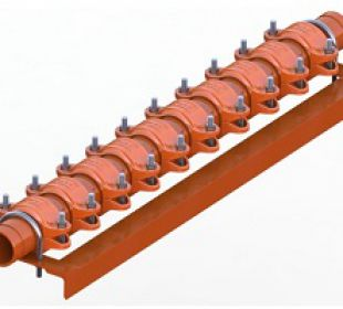 model-651-expansion-joint